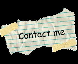 Contact-Me-Button-300x246