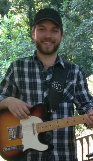 Dunwoody Bass Teacher